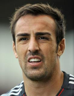 Sanchez  Jose Enrique