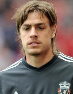 Sebastian  Coates