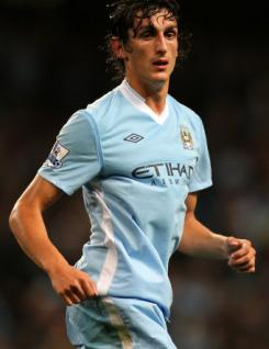Stefan  Savic