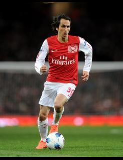 Yossi Benayoun