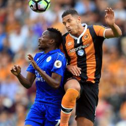Jake Livermore opens up about personal tragedy