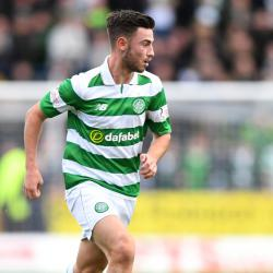 Five talking points ahead of Manchester City v Celtic