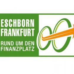 Specialists Fancying Their CHances For Eschborn-Frankfurt