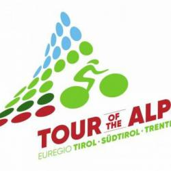 Bilbao Wins Tour De Alps Opener