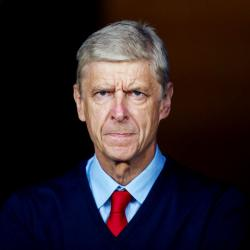 Arsenal show lack of ambition with new Wenger deal