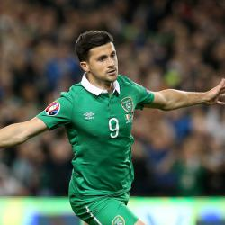 Shane Long: Goal means nothing unless we qualify