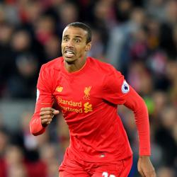 Klopp won't pile pressure on returning Matip