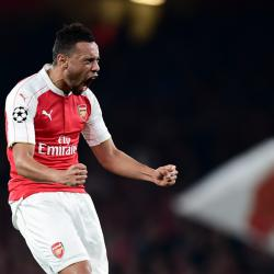 Five defensive midfielders Arsenal should look at to replace Coquelin