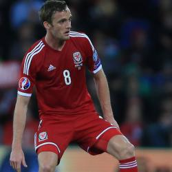 Andy King believes Wales can handle the heat in Euro 2016 qualification bid