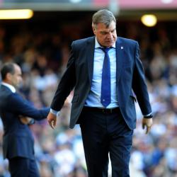 To be or not to be: A Manager in the Premier League