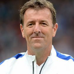 Matt Le Tissier to appear on Countdown this summer