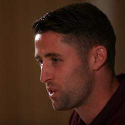Stand-in England skipper Gary Cahill backs Chelsea statement on Jose Mourinho