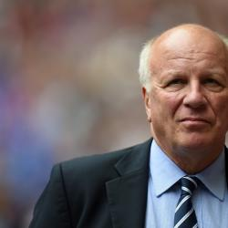 Greg Dyke to give evidence at parliamentary hearing