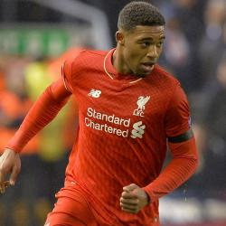 Jordan Ibe promises Liverpool will retain focus as they rise up Premier League