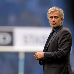 Chelsea V Crystal Palace at Stamford Bridge: LIVE