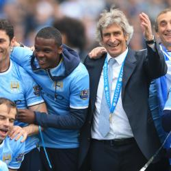 Owner investment at clubs like City and Chelsea isn't evil - so we should't pretend that it is