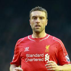 Lambert set for West Brom medical