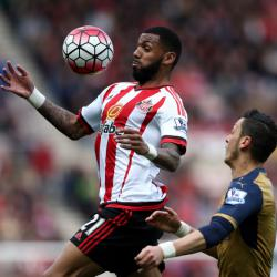 Yann M'Vila to Sunderland deal off after change of heart