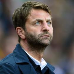Aston Villa V Sunderland at Villa Park: LIVE