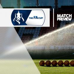 Leicester V Fleetwood Town at The King Power Stadium : Match Preview