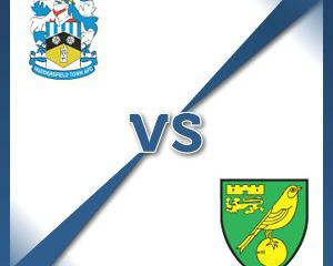 Huddersfield V Norwich at John Smith's Stadium : Match Preview