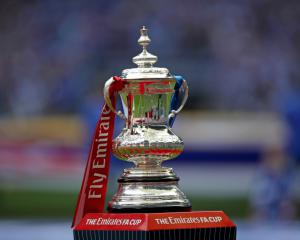 FA not considering scrapping third-round replays or moving FA Cup to midweek