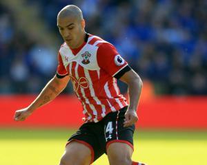 Southampton 0-2 Chelsea: Match Report