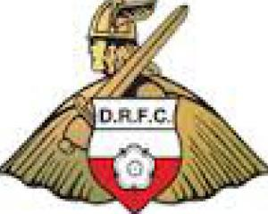 Doncaster Match Moved