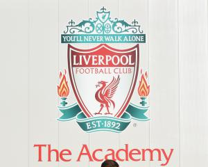 Liverpool submit planning application for new academy site at Kirkby