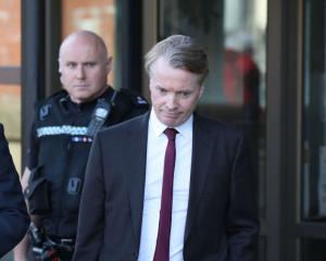 Craig Whyte's Rangers offer seemed 'viable proposition', court told