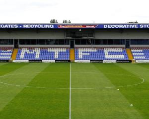 Silkmen scrap 'pay-to-play' offer