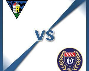 Dunfermline V Dundee at East End Park : Match Preview