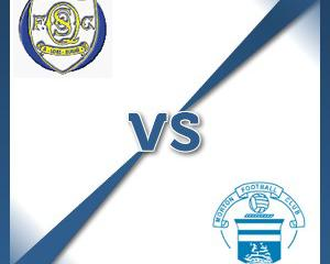 Queen of South V Morton at Palmerston Park : Match Preview