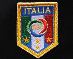 Italian Cup results - November 24 2011
