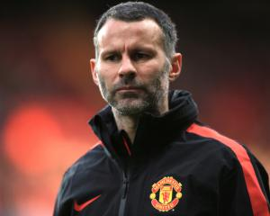 Ryan Giggs ends 29-year association with Manchester United