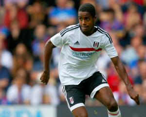 Ryan Sessegnon scores as Fulham beat Cardiff in FA Cup third round