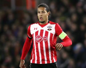 Puel confident speculation over key Southampton players will not unsettle squad