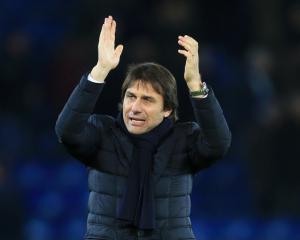 Michael Ballack praises impact of Antonio Conte at Chelsea