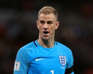 Slaven Bilic: No West Ham interest in Joe Hart