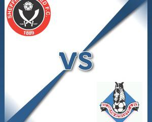 Sheff Utd V Oldham at Bramall Lane : Match Preview