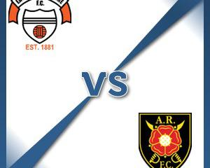 East Stirling V Albion at Ochilview Park : Match Preview