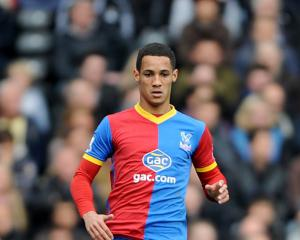 Ince relishing Inter prospect