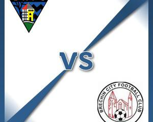 Dunfermline V Brechin at East End Park : Match Preview