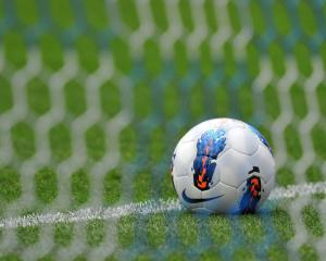 Abuse victim and campaign group criticise FA's child protection policies