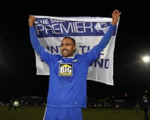 King keen to keep Barnes-Homer after knocking out Cardiff