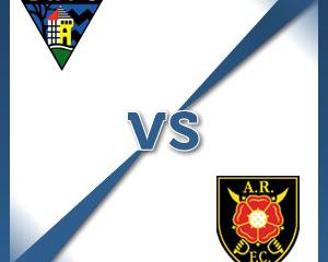 Dunfermline V Albion at East End Park : Match Preview