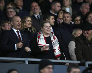 Investment not crucial for Southampton, says chairman Ralph Krueger
