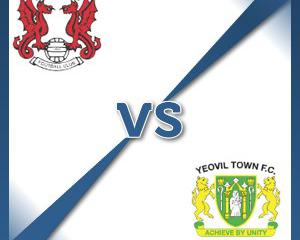Leyton Orient V Yeovil at Matchroom Stadium : Match Preview