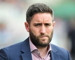 Lee Johnson happy to upset his boyhood heroes