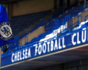 Chelsea did not break Premier League rules in not reporting abuse allegations